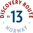 Discovery Route